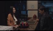 Bạn cùng phòng - Phim ngắn Việt đầu tiên gọi vốn cộng đồng