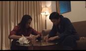 """""""Bạn cùng phòng"""" - Phim ngắn Việt đầu tiên gọi vốn cộng đồng thành công"""
