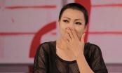 """Giọng hát Việt 2017: Chưa """"thị phạm"""" Phương Thanh đã bật khóc khi trò cưng Noo Phước Thịnh hát hit 20 năm"""