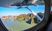 10 điểm độc đáo du lịch bằng thủy phi cơ mà bạn nên thử trải nghiệm một lần trong đời