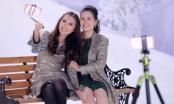 Điều ít biết về người mẹ đặc biệt của Hoa hậu The Face Tường Linh