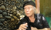 Tác giả bài thơ 'Thời hoa đỏ' qua đời ở tuổi 83