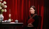 Từ Em gái mưa, Hương Tràm hóa thân thành Mẹ chồng khiến khán giả thổn thức