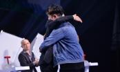 Sing my song tập 2: Nhạc sĩ của Chi Pu gây bão với ca khúc về tình yêu âm - dương đầy nước mắt