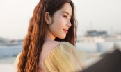 Nam Em quyết định dừng đăng tải MV mới ra mắt, xin lỗi người hâm mộ