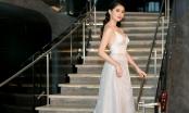 Á hậu Thuỳ Dung ngưỡng mộ chuyện tình 8 năm của cựu Miss World - Megan Young