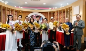 Hà Linh - con trai cố nghệ sĩ Thanh Nga trải lòng trong buổi họp báo Sao Nối Ngôi