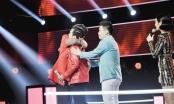 The Voice 2018: Học trò Lam Trường thẳng thắn chia sẻ việc ghét nhau trên sóng truyền hình