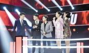 The Voice 2018: Tóc Tiên cứu học trò Noo Phước Thịnh: Anh biết rằng Tiên rất tốt với anh