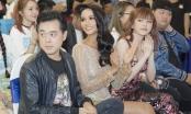 Hoa hậu H'Hen Niê khiến khán giả bất ngờ với kiểu tóc dài lấy cảm hứng từ Catriona Gray