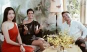 Hoa hậu H'hen Niê khoe giọng hát khi song ca cùng VJ Dustin