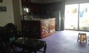 Bán gấp 2 căn hộ chung cư Bộ Quốc Phòng sau bến xe Mỹ Đình