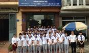 Công ty Cổ phần Vạn Xuân Vivaxan tuyển dụng 10 giáo viên tiếng Nhật làm việc full time