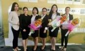 Tuyển gấp nhân viên Kinh doanh tại TP Hồ Chí Minh