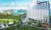Ba nhà phân phối dự án FLC Grand Hotel Hạ Long chính thức được ký kết