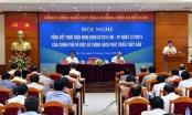 Phó Thủ tướng quy trách nhiệm việc gian lận đóng tàu vỏ thép