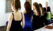 TP HCM: Hàng chục người mẫu, diễn viên tham gia đường dây bán dâm nghìn đô