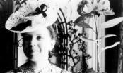Nữ điệp viên nghiệp dư phá tan kế hoạch hủy diệt nước Anh