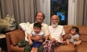 Điều chưa biết về thầy Văn Như Cương qua lời kể của nhạc sỹ Nguyễn Trọng Tạo