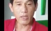 Vụ xe tải cứu xe khách trên đèo Bảo Lộc: Tài xế xe khách lên tiếng