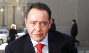 Cựu trợ lý Tổng thống Nga đột tử trong khách sạn tại Mỹ