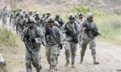 Philippines cho quân đội Mỹ đồn trú ở căn cứ đối diện Biển Đông