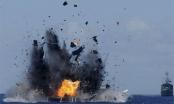 Indonesia: Trung Quốc dùng chiêu bài tàu cá hòng chiếm Biển Đông