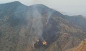 Pakistan điều tra vụ rơi máy bay khiến 47 người thiệt mạng