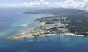 Mỹ trao trả 4.000ha đất cho Nhật ở tỉnh Okinawa