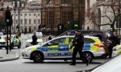 Anh bắt giữ 7 nghi phạm tấn công khủng bố tại London