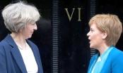 Thủ tướng Anh tuyên bố xây dựng một quốc gia đoàn kết hơn hậu Brexit