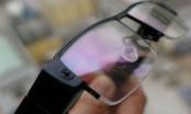 Cấm sử dụng thiết bị ngụy trang ghi âm, theo dõi gây phương hại an toàn xã hội