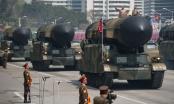 Tình hình Triều Tiên lại có diễn biến căng thẳng mới