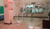 Động đất mạnh ở Trung Quốc, ít nhất 8 người thiệt mạng