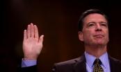Cựu giám đốc FBI muốn điều trần công khai về quan hệ Trump-Nga