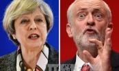 Vấn đề Brexit: Các lãnh đạo châu Âu lo ngại tác động từ kết quả bầu cử Anh
