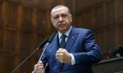 Tổng thống Thổ Nhĩ Kỳ: Cô lập Qatar là vô nhân đạo