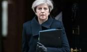 Anh, EU khởi động đàm phán Brexit