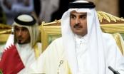 Qatar công bố kết quả điều tra cáo buộc UAE đứng sau vụ tấn công mạng