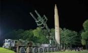 Bản tin Quốc tế Plus số 31: Triều Tiên phóng thử tên lửa lục địa thứ 2