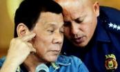 Philippines tăng cường trấn áp tội phạm ma túy