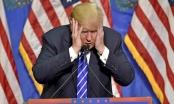"""Mỹ sẽ tháo """"ngòi nổ"""" Triều Tiên như thế nào?"""