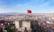 Thổ Nhĩ Kỳ vẫn trong 'tâm bão'