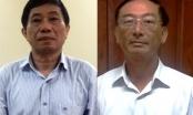 Đại án ở Oceanbank: 5 Lãnh đạo PVN bị khởi tố, còn ai liên quan?