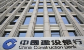 Ngân hàng Trung Quốc ngừng cấp dịch vụ cho khách Triều Tiên