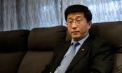 Giữa căng thẳng, Tây Ban Nha trục xuất đại sứ Triều Tiên