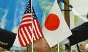 Mỹ, Nhật nhất trí hợp tác về vấn đề Triều Tiên