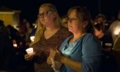 Mỹ tưởng niệm nạn nhân vụ xả súng ở bang Texas