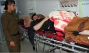 Động đất biên giới Iraq-Iran, hơn 130 người chết
