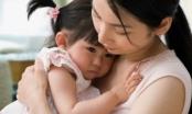 Trẻ bị bạo hành: Cũng có phần lỗi từ cha mẹ